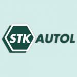 STK AUTOL Olomouc s.r.o. – logo společnosti