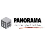 Panorama Teplo a Servis nemovitostí s.r.o. – logo společnosti