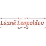 Krystýnek František - Lázně Leopoldov – logo společnosti
