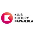 Klub kultury Napajedla, příspěvková organizace – logo společnosti