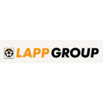 LAPP KABEL s.r.o. – logo společnosti