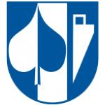 Městský úřad Otrokovice – logo společnosti