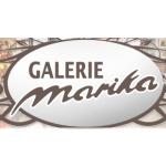 Slabiková Marie – logo společnosti