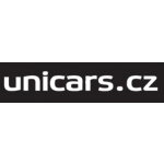 UNICARS CZ s.r.o. – logo společnosti