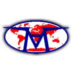 MORAVSKÝ AUTOLAND, a.s. – logo společnosti