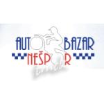 AUTONEŠPOR TRUCK s.r.o. – logo společnosti