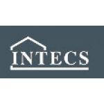 STAVEBNINY INTECS, s.r.o. – logo společnosti
