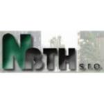 NBTH, s.r.o. – logo společnosti