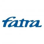 Fatra, a.s. – logo společnosti