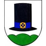 Městský úřad Valašské Klobouky – logo společnosti