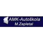 Zapletal Miroslav – logo společnosti