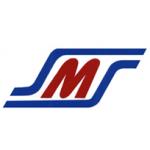Služby města Slavičína, s.r.o. – logo společnosti