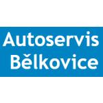 Jana Slepičková - autoservis – logo společnosti