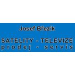 Březík Josef – logo společnosti