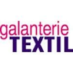 Hrdinová Marie - Galanterie – logo společnosti