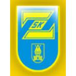 SPORTOVNÍ KLUBY ZLÍN – logo společnosti