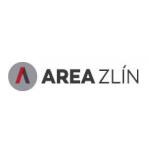 AREA ZLÍN spol. s r.o. – logo společnosti