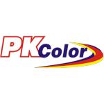PK COLOR Litovel – logo společnosti