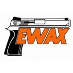 EWAX spol. s r.o. – logo společnosti