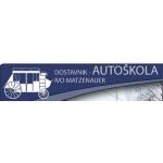IVO MATZENAUER - AUTOŠKOLA – logo společnosti