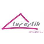 Bc. Helena Grůzová (pobočka Zlín) – logo společnosti