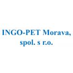 INGO-PET Morava, spol. s r.o. – logo společnosti