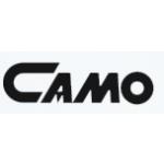 CAMO, spol. s r. o. – logo společnosti