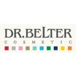 PŘÍRODNÍ KOSMETIKA-Dr.BELTER COSMETIC – logo společnosti