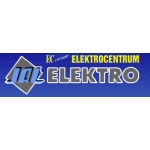 JAL ELEKTRO s.r.o. – logo společnosti