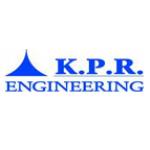 K.P.R. ENGINEERING, s.r.o. – logo společnosti