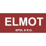 ELMOT spol. s r.o. – logo společnosti