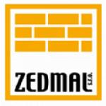 ZEDMAL s.r.o. – logo společnosti