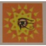 Láska a síla Vyššího Já - Jaroslav Chládek – logo společnosti