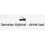 Vybíral Jaroslav - drink taxi, odtahové služby, odtahy z D – logo společnosti