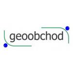 geoobchod, s.r.o. (pobočka Zlín) – logo společnosti