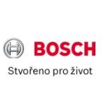 KNIRSCH, spol. s r.o.- Bosch-Zlín.cz – logo společnosti