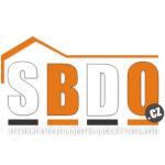 Stavební bytové družstvo občanů v Litomyšli – logo společnosti