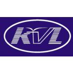 Kyšáková Lenka - Cestovní agentura KvL – logo společnosti