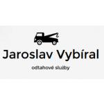 Vybíral Jaroslav - odtahové služby – logo společnosti