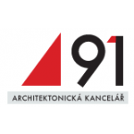 ATELIÉR 91, spol. s r.o. – logo společnosti