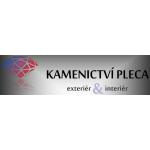 Tomáš Pleca - KAMENICTVÍ – logo společnosti
