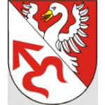 Obecní úřad Tlumačov (okres Zlín) – logo společnosti