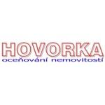 Ing. Pavel Hovorka - oceňování nemovitostí – logo společnosti