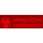 VARMUŽOVA PEKÁRNA, spol. s r. o. – logo společnosti
