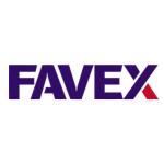 FAVEX, s.r.o. – logo společnosti