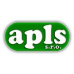 APLS spol. s r.o. – logo společnosti