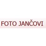 Jančová Tereza - Foto Jančovi – logo společnosti