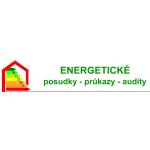 Bílek Vojtěch, Ing. - Energetický specialista – logo společnosti