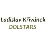 Ladislav Křivánek - DOLSTARS – logo společnosti