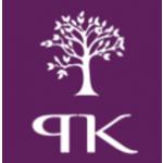 Minařík Josef - Penzion Kopná – logo společnosti